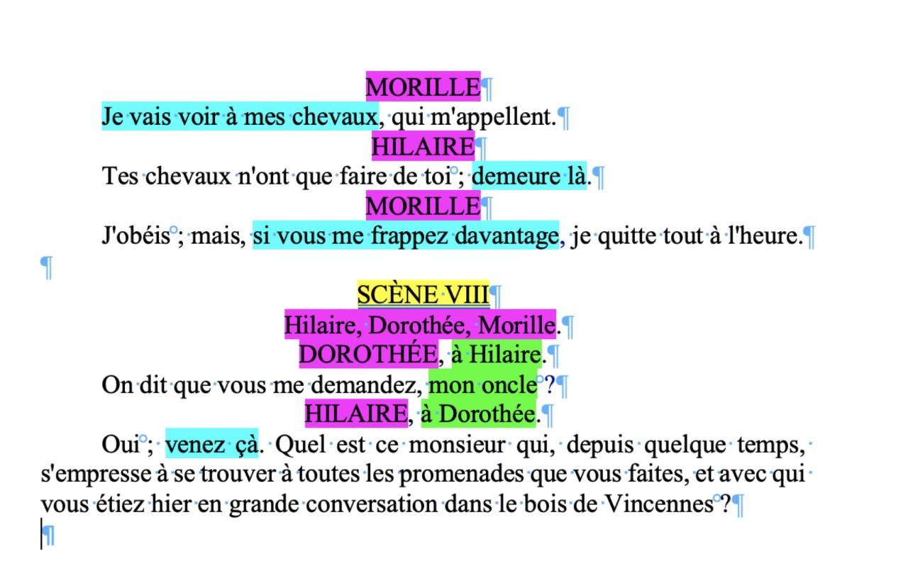Incest Dialogs In English Page 109 Jdforum Net